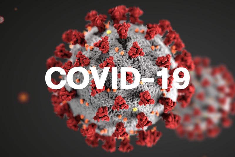 สมุนไพรโบราณสามารถป้องกันการติดเชื้อไวรัสโคโรนา COVID-19 ได้หรือไม่?