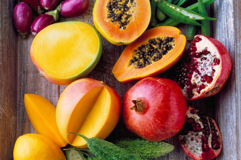 คุณจะดูแลสุขภาพระบบทางเดินอาหารของตนเองได้อย่างไร?