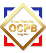 logo-ocpb2